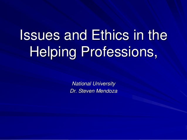 issues and ethics in the helping professions summary 2018-6-9  issues and ethics in the helping professions, updated with 2014 aca codes (book only) by gerald corey, marianne schneider corey, cindy corey, patrick callanan click here for the lowest price.