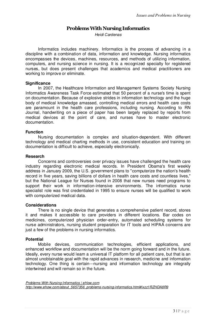 student nurse resume template sample nurse resume 10 download free documents in word pdf nurse resume