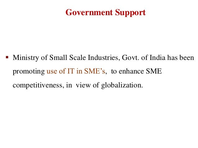 problems of sme financing by the Access to finance, often a problem for small entities, has so far not been a  sme  finance will be encouraged by the world bank's $250 million.