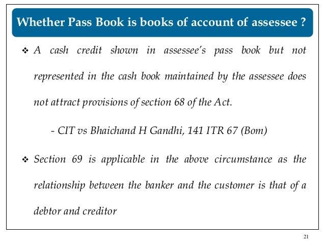 Cibc cash advance interest rate picture 2