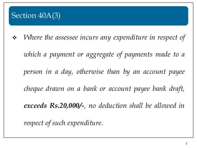 Payday loans lafayette image 5