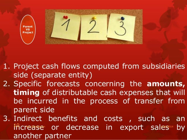 an overview of the indirect exporting and the distribution to the foreign lands 3 essential steps for entering a foreign market  share  your finances—does your business have the financial capacity to make a long-term commitment to your exporting or other foreign expansion project  local rules and distribution channels.