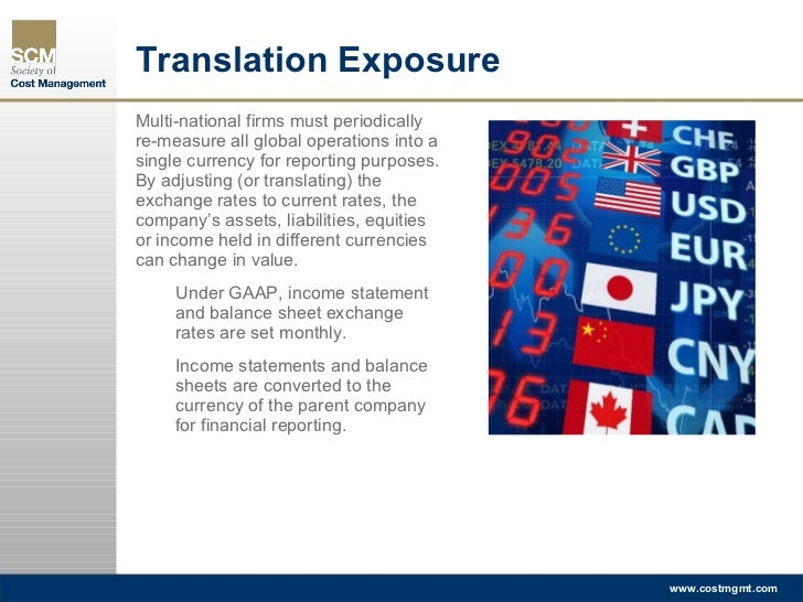 global impacts on management accounting Accounting impacts of tax reform  feb 20, 2018  and global intangible low-taxed income (gilti)  disclosure or management discussion and analysis (md&a) of .