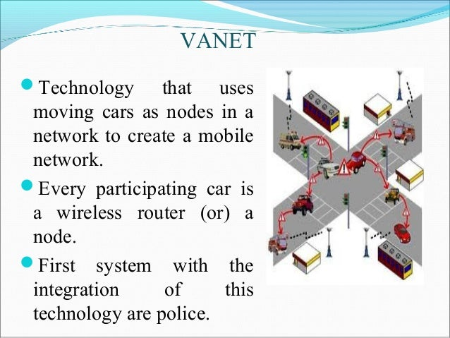 information dissemination in vanet thesis Message dissemination in vanet: protocols and performances (mobility centric data dissemination for vanet) phd thesis, massachusetts.