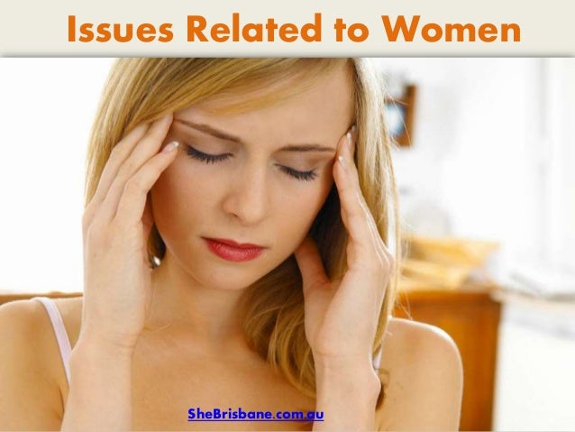 Issues Related To Women Social Problems Faced By Women