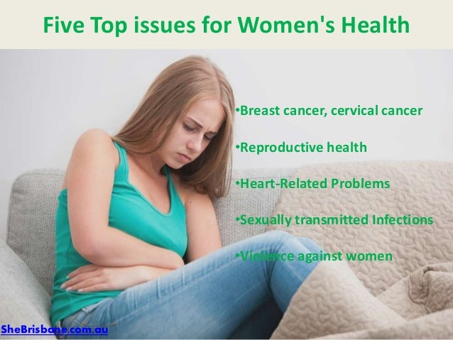 399c90e63f9a Issues related to women social problems faced by women