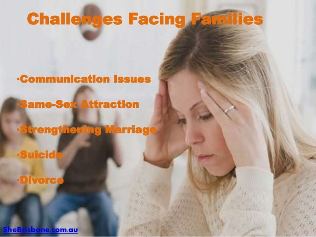 problems facing human service These challenges may include physical health problems, mental health issues,  poverty,  the rigors of this job can sometimes take a toll on human services.
