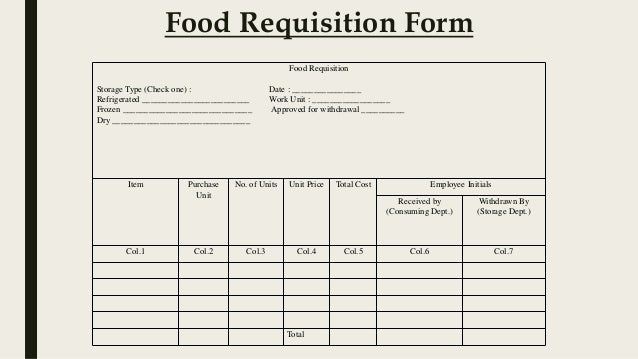Requisition Form Example 91 Best Recruiter Forms Images On