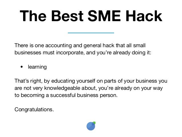 7 small business accounting hacks to ensure your success 11 7 small business accounting solutioingenieria Image collections