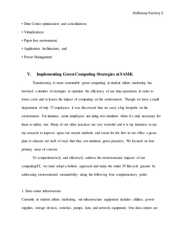 Rhetorical Analysis Essay Sample Business Essay Sample Examples