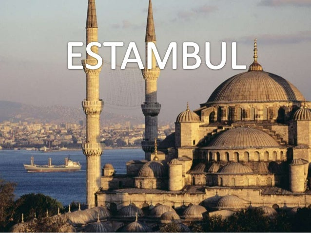 Istanbul is the largest city in Turkey and the third most populous in Europe. Istanbul is considered one of the most beaut...