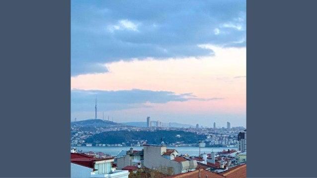 Istanbul 10