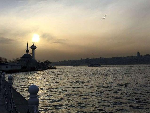 İstanbul 2 Slide 2