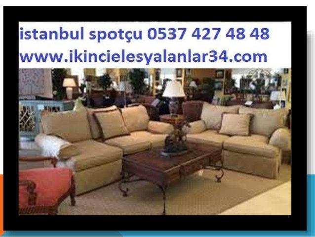 İstanbul Kaynarca Ikinci el Eski Eşya Beyaz Eşya Alanlar 0537 427 48 48