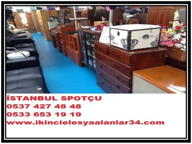 Üsküdar Selimiye Spotçu 0537 427 48 48 ikinci el eşya spot eşya eski eşya alım satım alanlar alan yerler,Oturma gurubu, Çe...