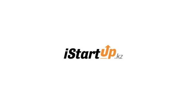 in numbers: • 4 successful seasons iStartUP School (accelerator program) • 100+ applications for iStartUp • More than 20 s...