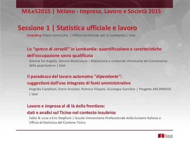 Ufficio Lavoro Ticino : Helplavoro lavoro in svizzera offerte per italiani