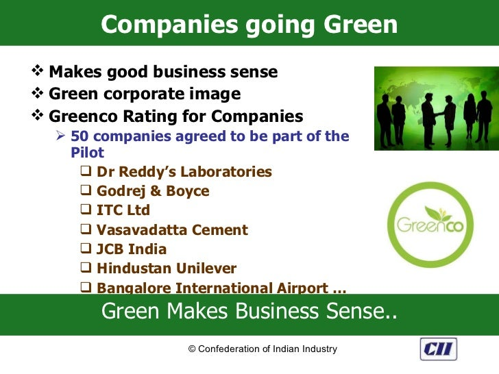 behaviour towards products of hindustan unilever And hindustan unilever limited their products ranges land and environment sustainability at unilever-lipton tea  thank you  ethical & unethical of unilever.