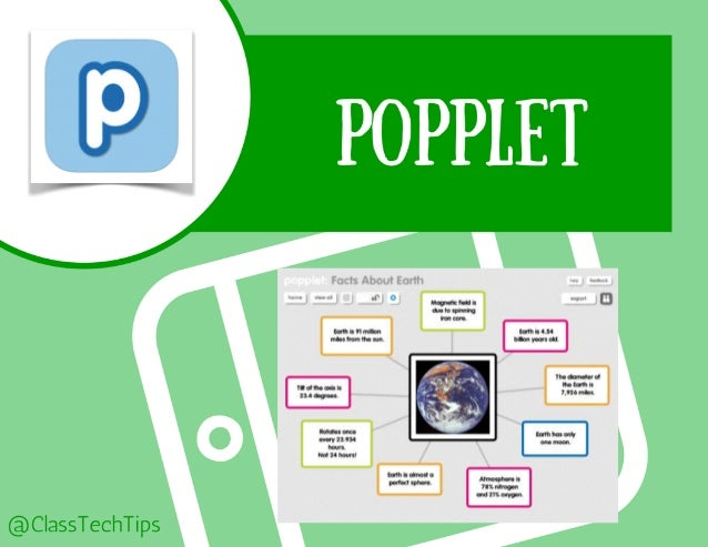 25+ iPad Apps for Integrating Technology into the Writing Process  Slide 3