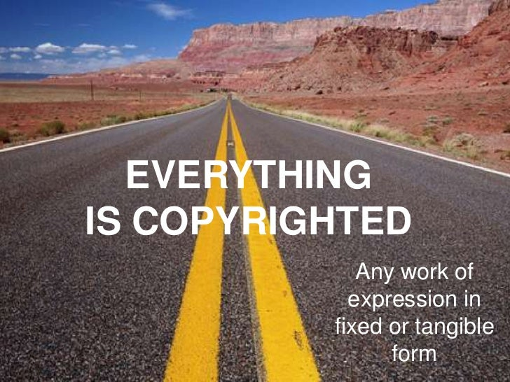 copyright and fair use guidelines for teachers technology and learning