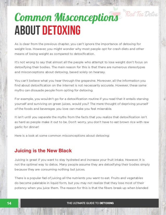 Dr oz list of weight loss products