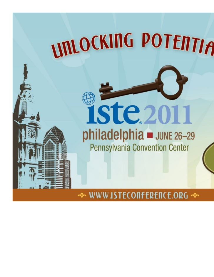 Welcome to the       Town Hall Meeting:Trekking the Education Landscape                 June 29, 2011 Moderated by: Julie ...