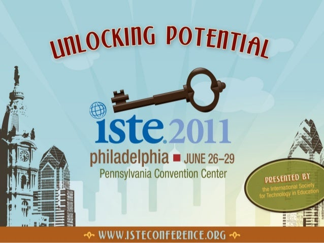 Welcome to the Town Hall Meeting: Trekking the Education Landscape June 29, 2011 Moderated by: Julie Evans CEO, Project To...