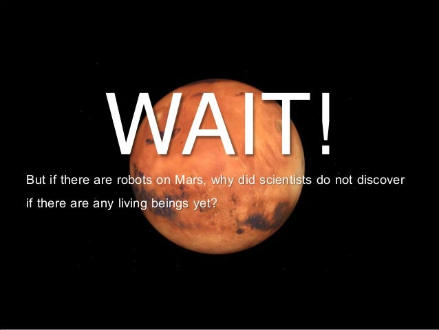 is there life on mars Lyrics to the song life on mars rip david bowie lyrics to the song life on mars rip david bowie skip navigation  there's a new youtube music web player for desktop working.