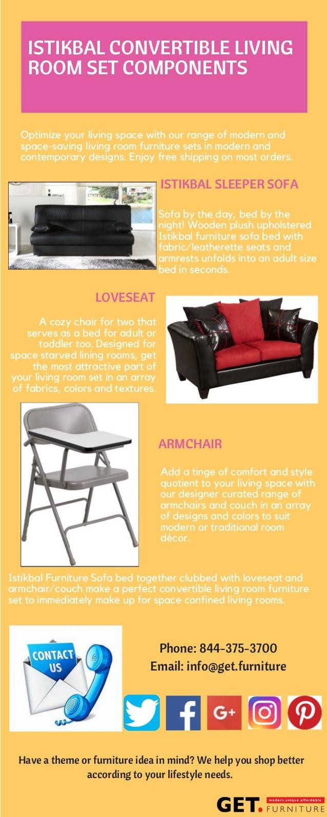 Surprising Istikbal Convertible Living Room Set Components Beatyapartments Chair Design Images Beatyapartmentscom