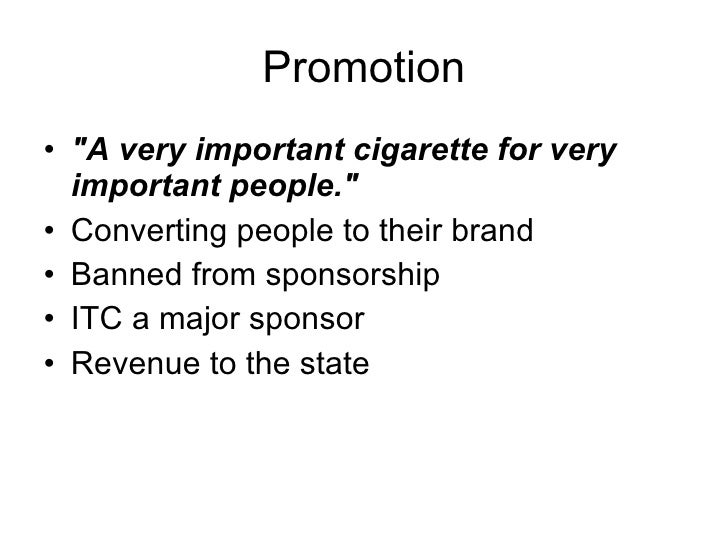 the ethics of the tobacco industry Tobacco companies have decades of experience marketing their products to kids and teens from ad campaigns to product placement to cartoon characters, big tobacco has spent big bucks on getting kids to start smoking tactics are deceptive and gloss over the fact that tobacco is the leading cause.