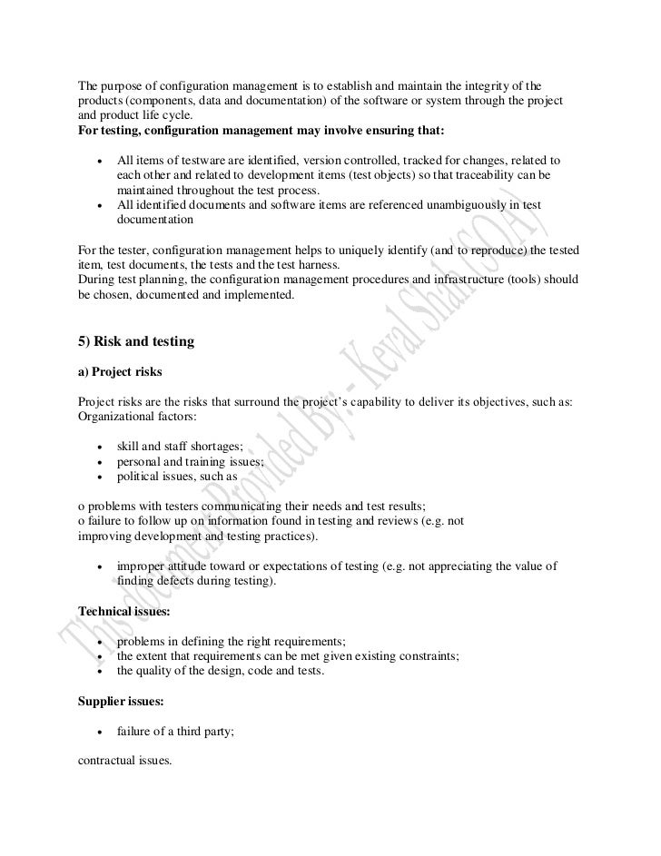 exam preparation with solution Jobtestpapercom is online job preparation, question, solution & model test for any kind of job (bcs, psc(non cadre), bank) in bangladesh.