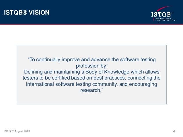 ISTQB ANZTB - Training in Australia - Testing4Success.com