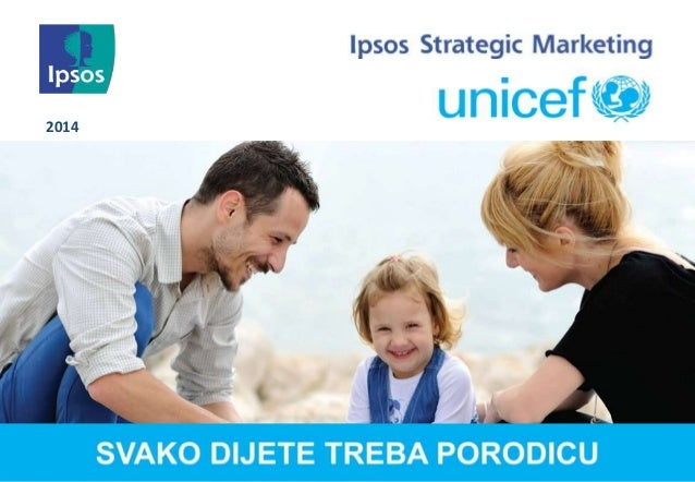 © 2014 Ipsos. All rights reserved. Contains Ipsos' Confidential and Proprietary information and may not be disclosed or re...