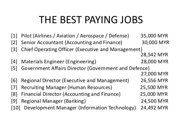 Salary - Chief operating officer coo average salary ...