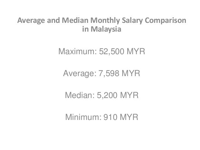 WHY SALARY ARE DIFFERENT? • EDUCATION • SKILL/ EXPERTISE • EXPERIENCES • SCOPE OF WORK • GEOGRAFICAL