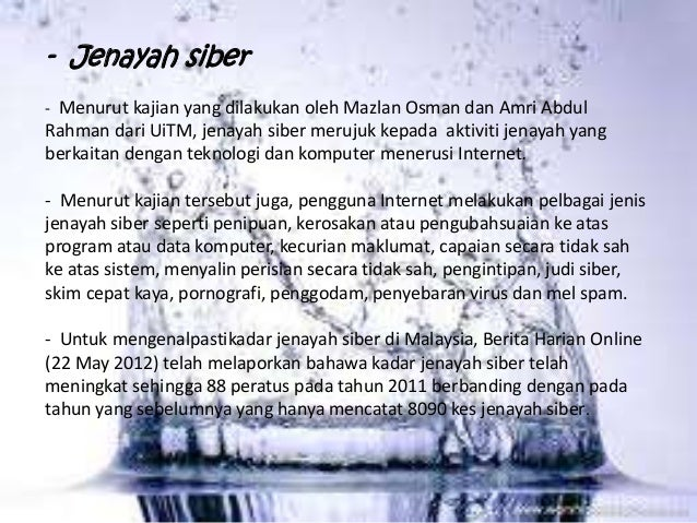 Isu isu kesantunan dalam masyarakat malaysia( isu