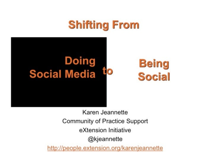 Thank you to my learning                 Karen Jeanne(e      network for helping me arrive at ma...