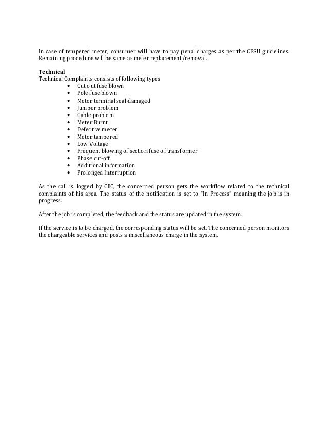 cover letter aged care ideas aged care resume sle 28