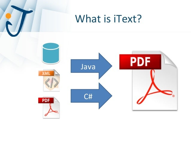 Pdf google app engine
