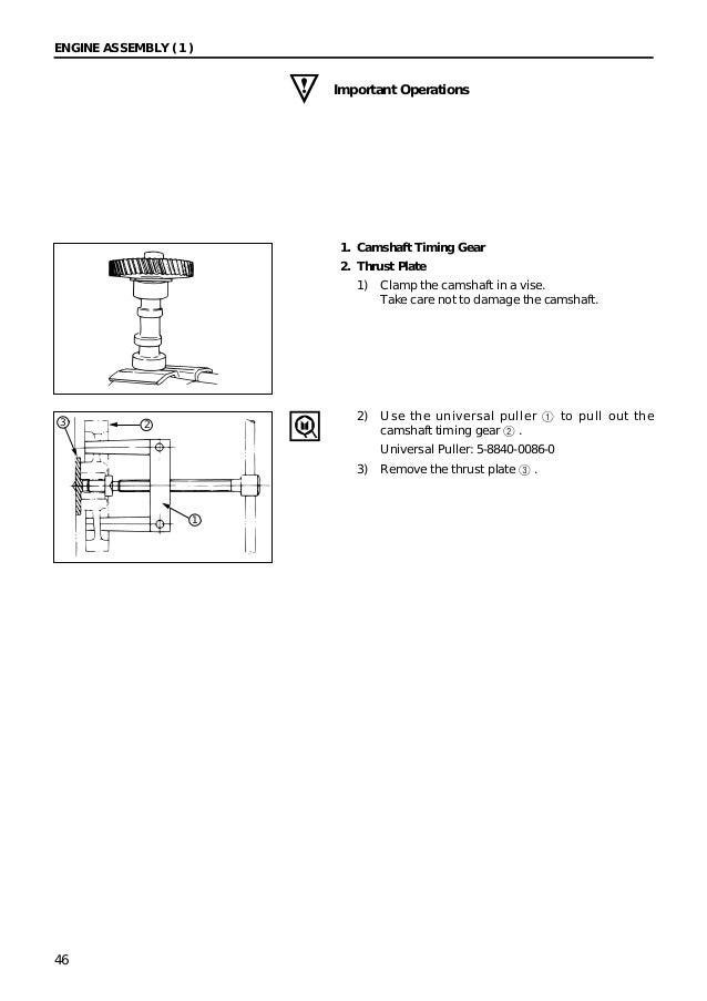 isuzu 2 3l engine diagram blog wiring diagramisuzu 2 3l engine diagram  wiring diagram data schema