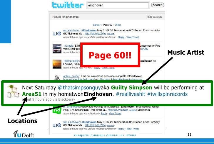 Music Artist                                       Page 60!!    Next Saturday @thatsimpsonguyaka Guilty Simpson will be pe...
