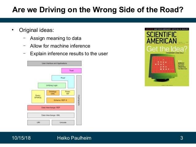 Make Embeddings Semantic Again! Slide 3