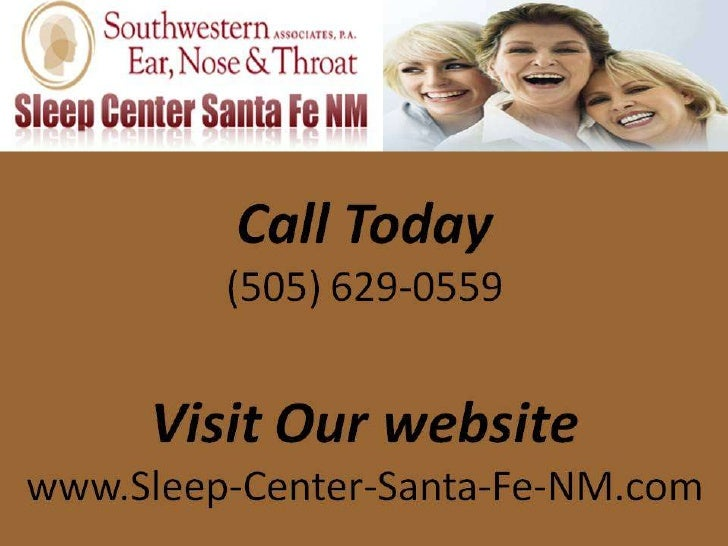 If your snoring causes you  to wake up with a loud    snort or gasp several  times during the night,  you may have a form ...