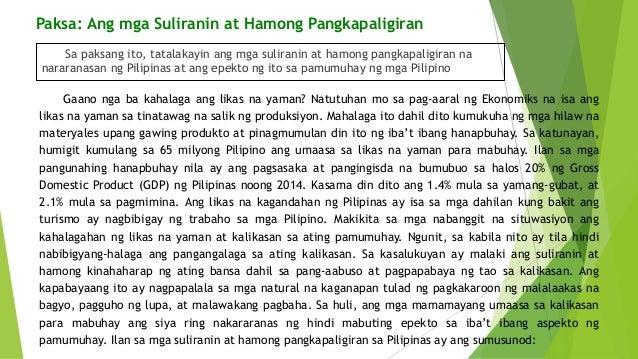 Guide sa Paggawa ng thesis :D