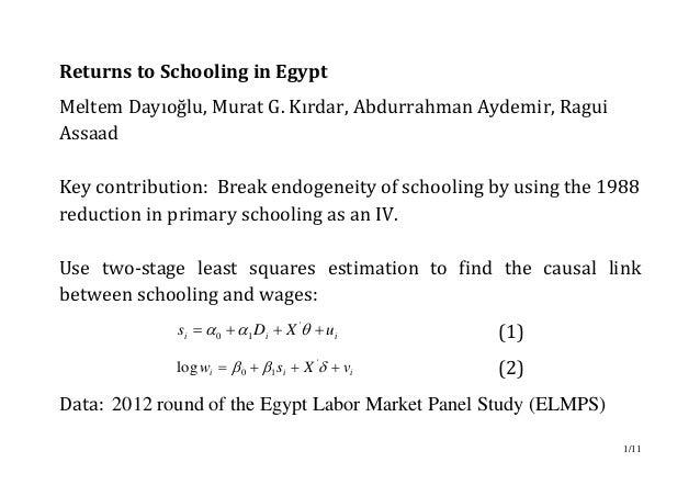 returns-to-schooling-in-egypt-1-638.jpg?cb=1437982600