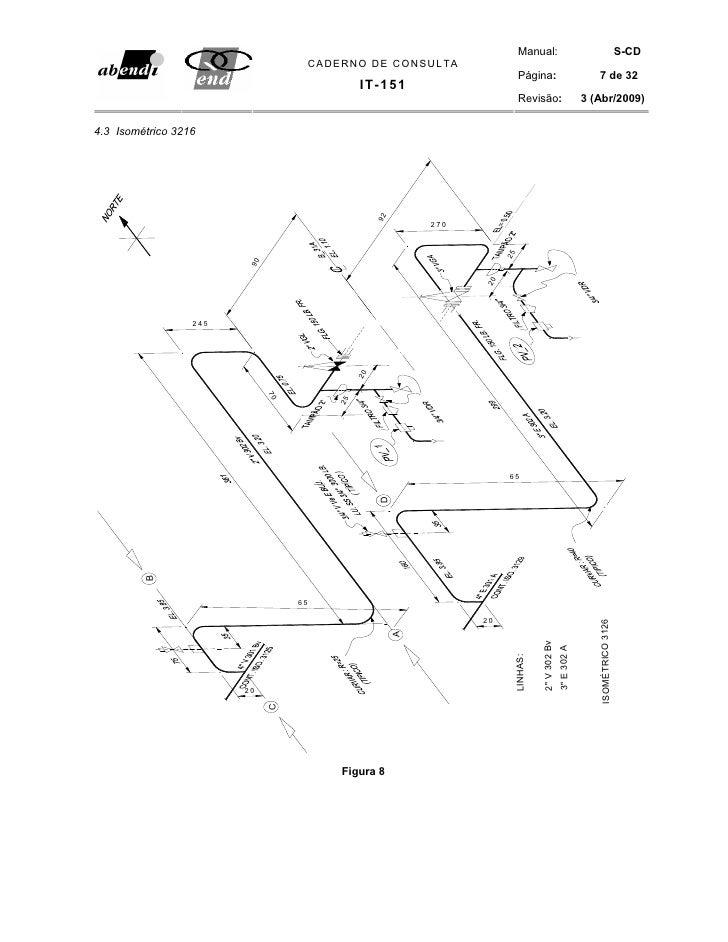 It 151 manual do Inspetor Dimensional