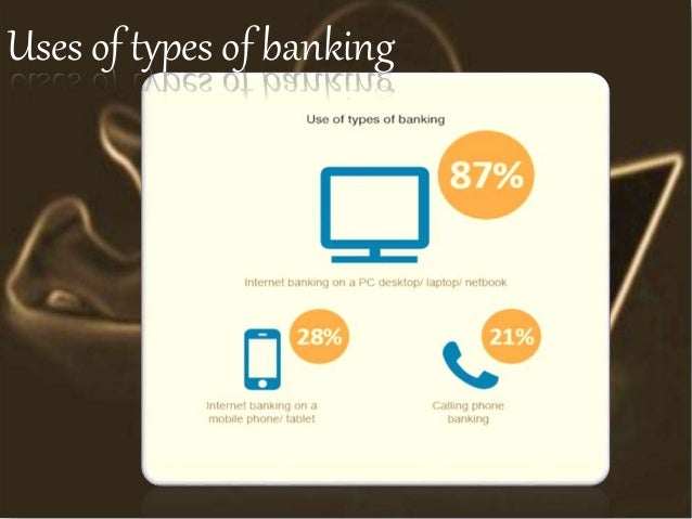 E Banking For Class 10 Students