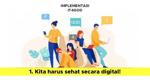 Kecerdasan digital (digital quotient) adalah himpunan kemampuan sosial, emosional, dan kognitif yang memungkinkan individu...