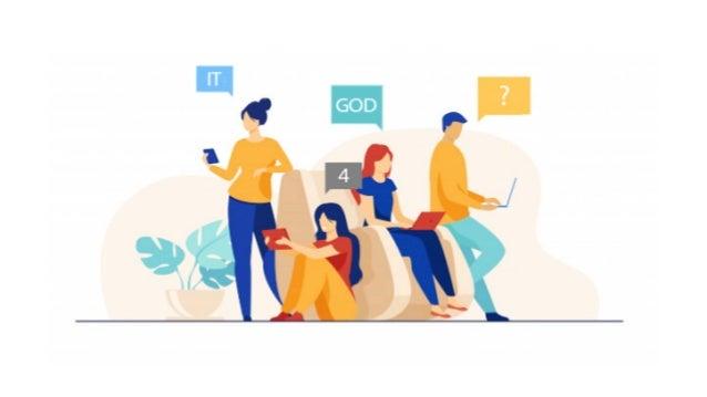 Sejarah YLSA Sejarah YLSA dimulai dari panggilan Tuhan. 1993: Alkitab dan Teknologi 1994: YLSA/SABDA Lahir