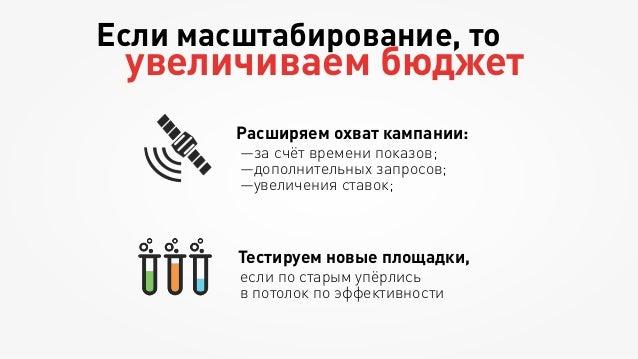 Если оптимизация, то        мы «докручиваем»Сайт    Рекламу   Процессы   Продукт   Сотрудников